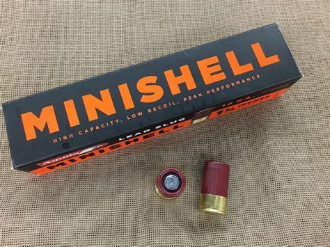 1 75 12 Gauge Shotgun Shells