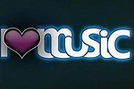 1 Hour Music Armed And