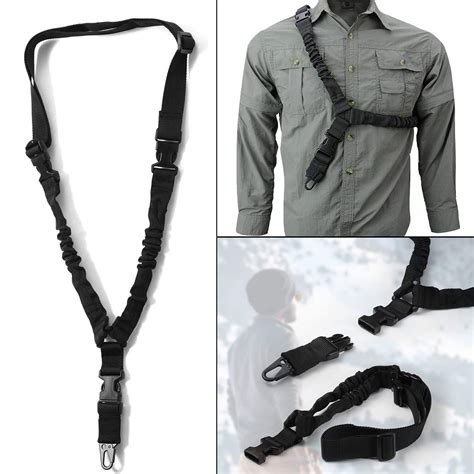 1 Point Rifle Sling And 7mm Ruger Rifle Price