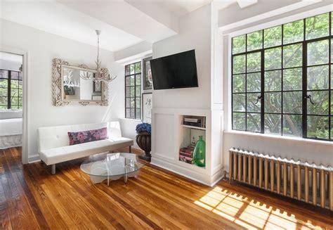 1 Bedroom Apartment Manhattan Math Wallpaper Golden Find Free HD for Desktop [pastnedes.tk]