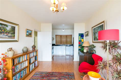 1 Bedroom Apartments In Brooklyn Math Wallpaper Golden Find Free HD for Desktop [pastnedes.tk]