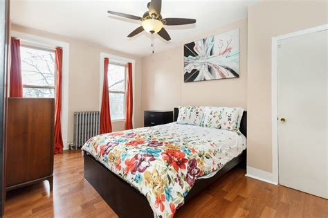 1 Bedroom Apartments In Brooklyn Ny Iphone Wallpapers Free Beautiful  HD Wallpapers, Images Over 1000+ [getprihce.gq]