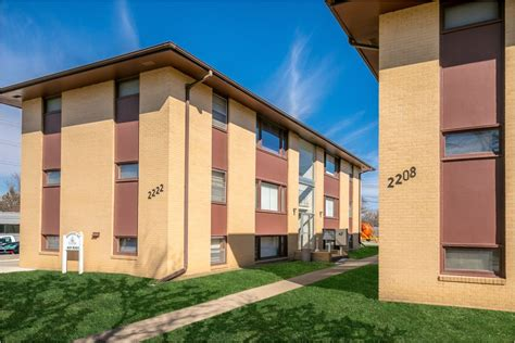 1 Bedroom Apartments In Lincoln Ne Iphone Wallpapers Free Beautiful  HD Wallpapers, Images Over 1000+ [getprihce.gq]
