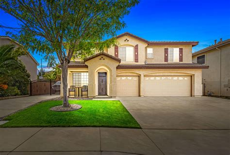 1 Bedroom Apartments In Palmdale Ca Iphone Wallpapers Free Beautiful  HD Wallpapers, Images Over 1000+ [getprihce.gq]
