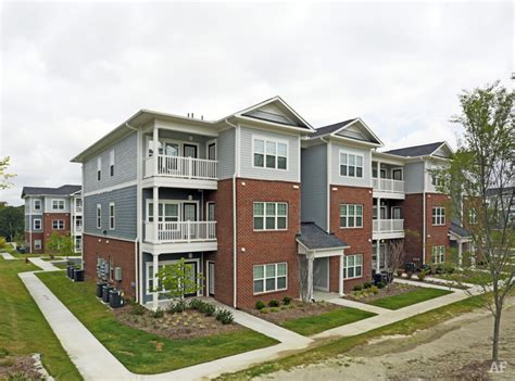 1 Bedroom Apartments In Rock Hill Sc Iphone Wallpapers Free Beautiful  HD Wallpapers, Images Over 1000+ [getprihce.gq]