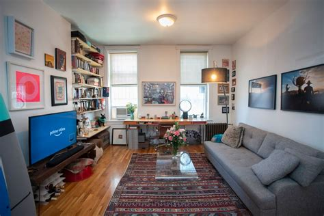 1 Bedroom Apartments Williamsburg Brooklyn Iphone Wallpapers Free Beautiful  HD Wallpapers, Images Over 1000+ [getprihce.gq]