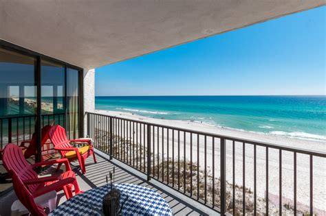 1 Bedroom Condos For Rent In Panama City Beach Fl Iphone Wallpapers Free Beautiful  HD Wallpapers, Images Over 1000+ [getprihce.gq]
