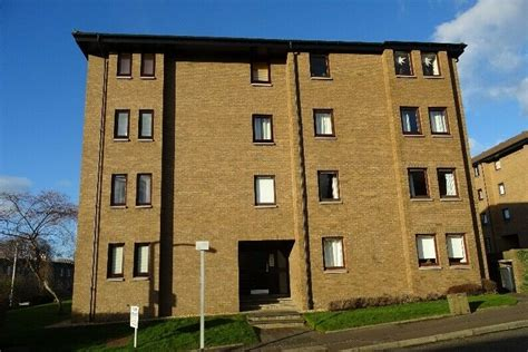 1 Bedroom Flat Edinburgh City Centre Iphone Wallpapers Free Beautiful  HD Wallpapers, Images Over 1000+ [getprihce.gq]