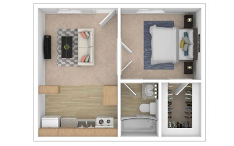 1 Bedroom Flat In Bath Iphone Wallpapers Free Beautiful  HD Wallpapers, Images Over 1000+ [getprihce.gq]