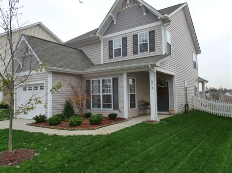 1 Bedroom Houses For Rent In Charlotte Nc Iphone Wallpapers Free Beautiful  HD Wallpapers, Images Over 1000+ [getprihce.gq]
