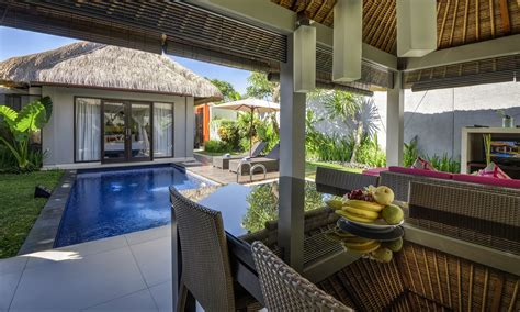 1 Bedroom Pool Villa Seminyak Iphone Wallpapers Free Beautiful  HD Wallpapers, Images Over 1000+ [getprihce.gq]
