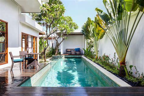 1 Bedroom Private Pool Villa Seminyak Iphone Wallpapers Free Beautiful  HD Wallpapers, Images Over 1000+ [getprihce.gq]