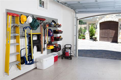1 Car Garage Ideas Make Your Own Beautiful  HD Wallpapers, Images Over 1000+ [ralydesign.ml]