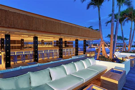 1 Hotel South Beach Spa Hotel Near Me Best Hotel Near Me [hotel-italia.us]