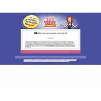 1 2 3 shrink!: conversion monster available to affiliates for 1st time secrets