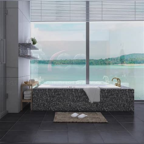 1 2 thick boards Image
