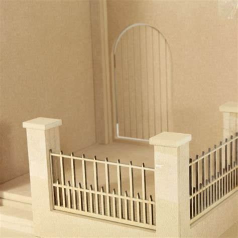 1-24-Scale-Dolls-House-Plans
