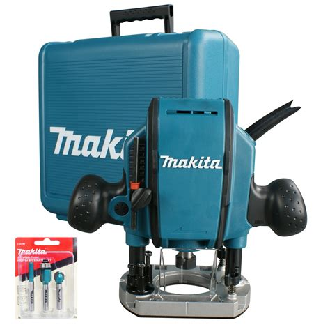 1-4-Makita-Woodworking-Router-Bits