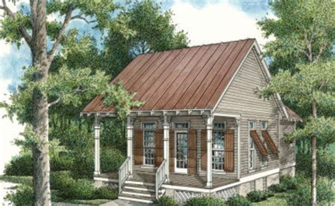 1-Bed-1-Bath-Tiny-Home-Plans