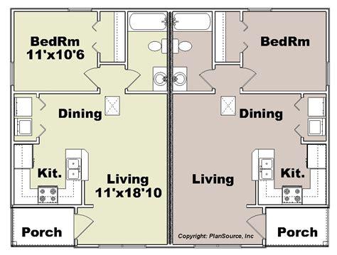 1-Bed-Duplex-Floor-Plan