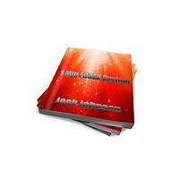 Cash back for 1 min forex system trade with 1 minute chart