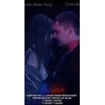Where to watch 1 night 2017 full movie online