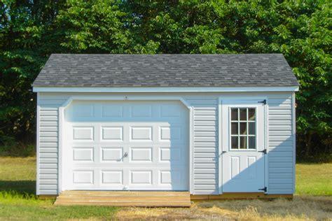 1.5-Car-Garage-Plans