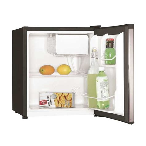 1.8 cu ft fridge pdf manual