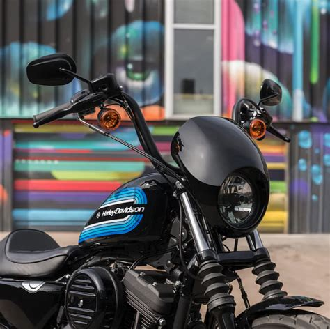 @ 10 Best Motorcycles Of 2019 - New Motorcycles To Ride Now.