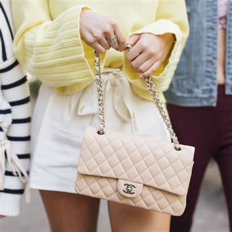 @ 10 Must-Have Fashion Subscription Boxes  Real Simple.