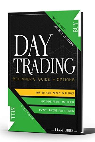 [click]10 Steps To Profitable Trading As A Beginner By Slacker .