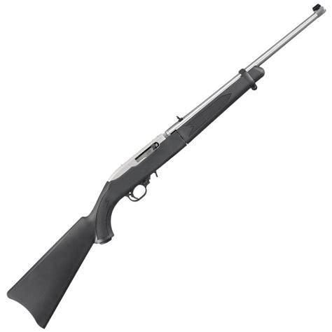 10 22 Best Survival Rifle