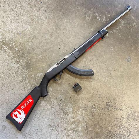 10 22 Rifle Take Down Reviews