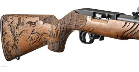 10 22 Ruger Rifle Prices