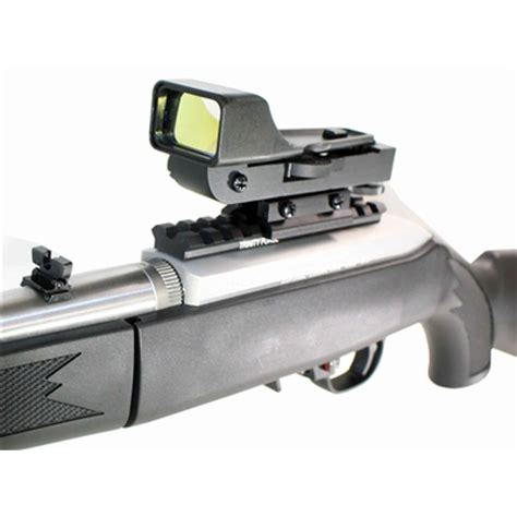 Ruger 10 22 Ruger Tactical Accessories.