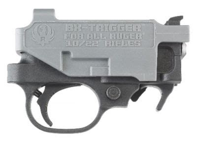 10 22 Trigger Kit Module 22 Lr Black Mfr 90462 And Coupon Codes Cash Back And Free Promotional Codes For 1
