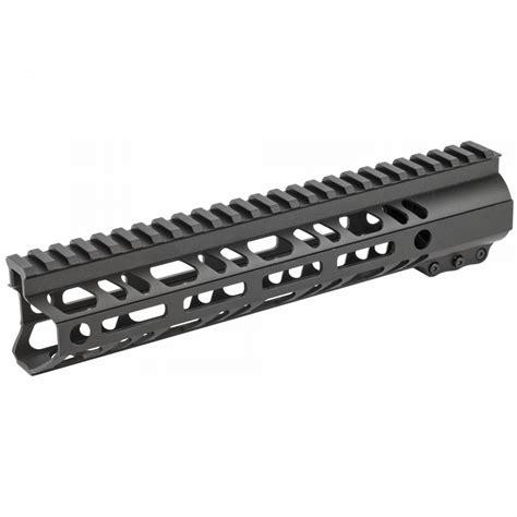 10 2a Armament Builder Series Handguard