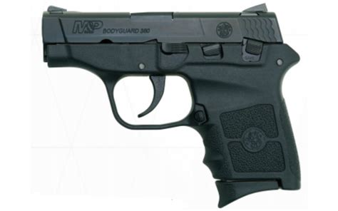 10 Cheap Handguns For Sale Under 200 - Top Concealed