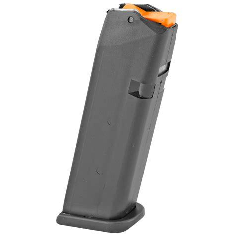 10 Dround Glock 34 Magazine