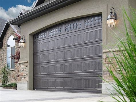 10 Ft Tall Garage Door Make Your Own Beautiful  HD Wallpapers, Images Over 1000+ [ralydesign.ml]