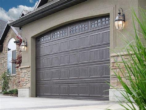 10 Ft Wide Garage Door Make Your Own Beautiful  HD Wallpapers, Images Over 1000+ [ralydesign.ml]