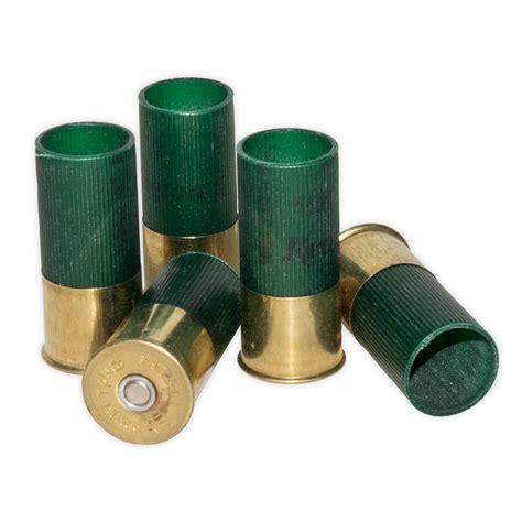 10 Gage Ammo