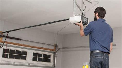 10 Garage Door Opener Make Your Own Beautiful  HD Wallpapers, Images Over 1000+ [ralydesign.ml]