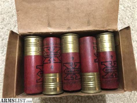 10 Gauge 2 7 8 Shotgun Shells For Sale