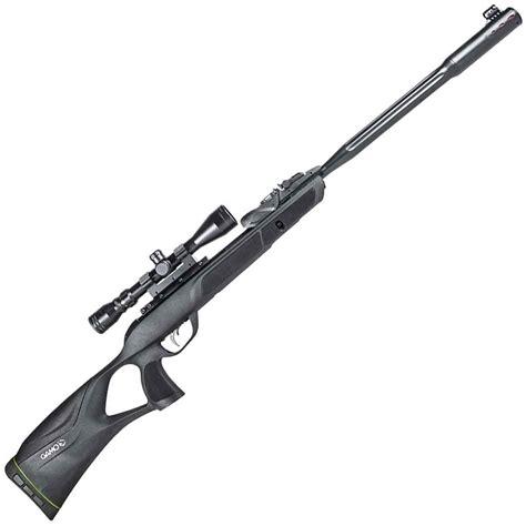10 M 10 Shot Air Rifle