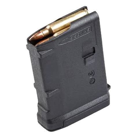 10 Pmags