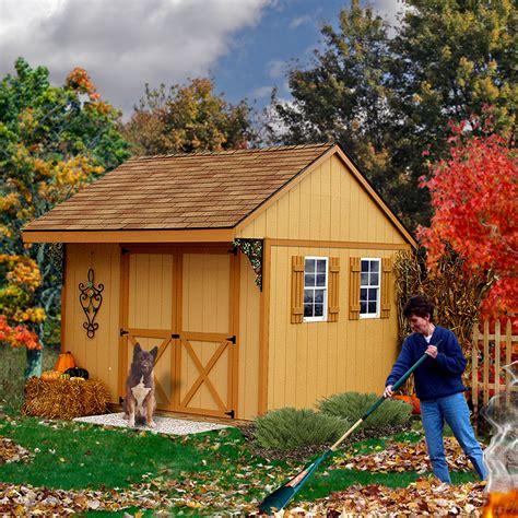 10 x 10 storage shed.aspx Image