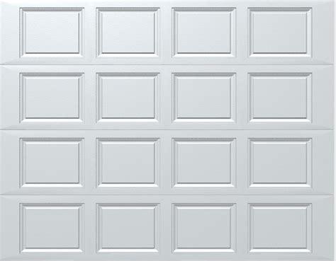 10 X 7 Garage Door Make Your Own Beautiful  HD Wallpapers, Images Over 1000+ [ralydesign.ml]