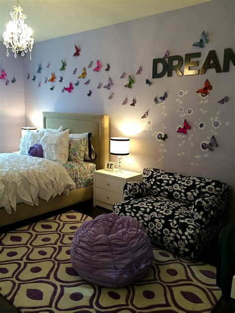 10 Year Old Bedroom Designs Iphone Wallpapers Free Beautiful  HD Wallpapers, Images Over 1000+ [getprihce.gq]