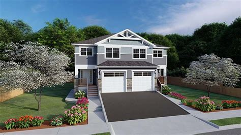 10-Bed-Home-Plans